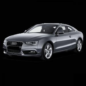 Выкуп дверей Audi Audi A5