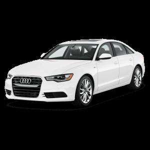 Выкуп дверей Audi Audi A6