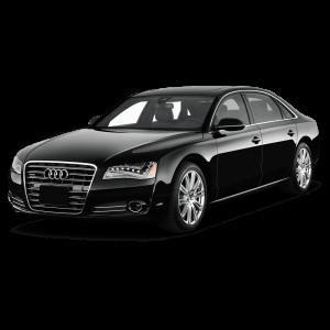 Выкуп дверей Audi Audi A8