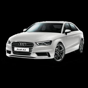 Выкуп дверей Audi Audi A3