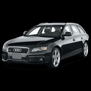 Выкуп двигателей Audi Audi A4