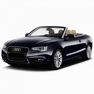 Выкуп дверей Audi Audi Cabriole
