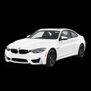 Выкуп остатков запчастей BMW BMW M4