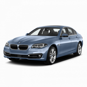Кузовные детали BMW BMW M5
