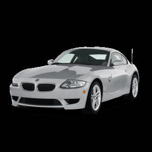 Выкуп остатков запчастей BMW BMW Z4 M