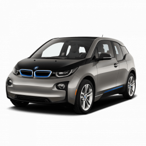 Кузовные детали BMW BMW I3