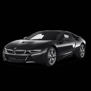Кузовные детали BMW BMW I8