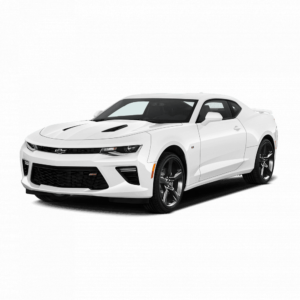 Выкуп ненужных запчастей Chevrolet Chevrolet Camaro