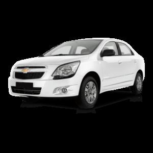 Выкуп ненужных запчастей Chevrolet Chevrolet Cobalt