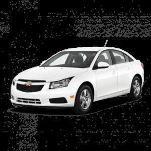 Выкуп ненужных запчастей Chevrolet Chevrolet Cruze