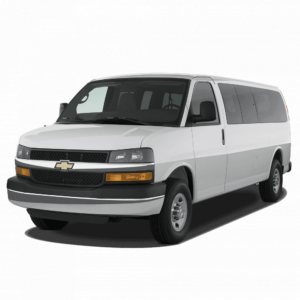 Выкуп ненужных запчастей Chevrolet Chevrolet Express