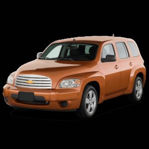 Выкуп ненужных запчастей Chevrolet Chevrolet Hhr