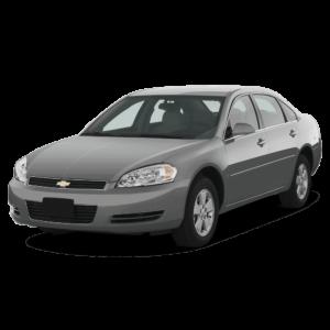 Выкуп ненужных запчастей Chevrolet Chevrolet Impala