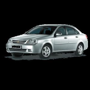 Выкуп ненужных запчастей Chevrolet Chevrolet Lacetti
