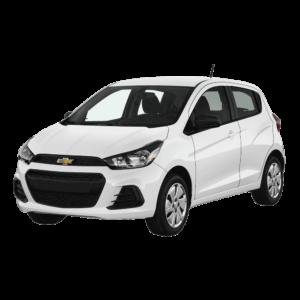 Выкуп ненужных запчастей Chevrolet Chevrolet Spark