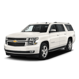 Выкуп ненужных запчастей Chevrolet Chevrolet Suburban