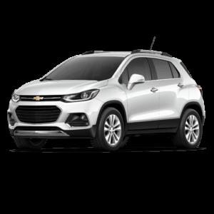 Выкуп ненужных запчастей Chevrolet Chevrolet Tracker