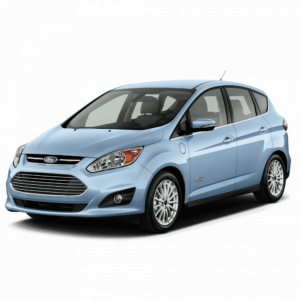 Выкуп ненужных запчастей Ford Ford C-MAX