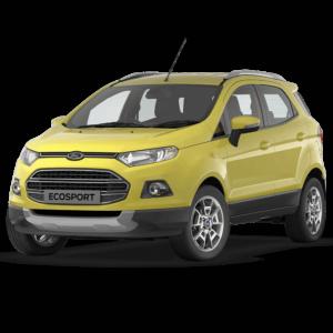 Выкуп ненужных запчастей Ford Ford Ecosport