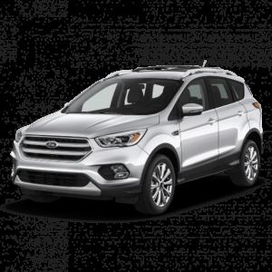 Выкуп ненужных запчастей Ford Ford Escape