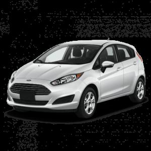 Выкуп ненужных запчастей Ford Ford Fiesta