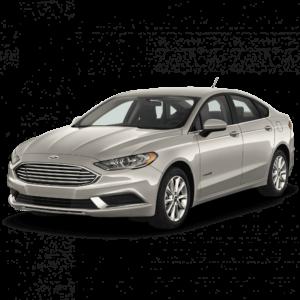 Выкуп ненужных запчастей Ford Ford Fusion