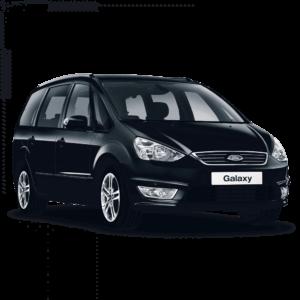 Выкуп ненужных запчастей Ford Ford Galaxy