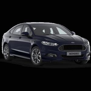 Выкуп ненужных запчастей Ford Ford Mondeo