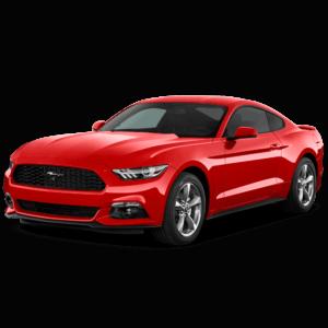 Выкуп ненужных запчастей Ford Ford Mustang
