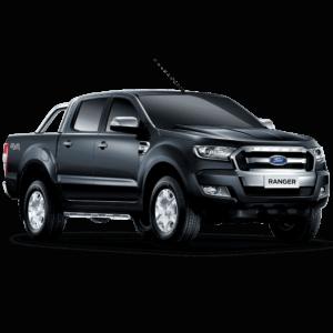 Выкуп ненужных запчастей Ford Ford Ranger