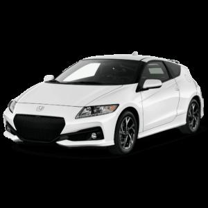 Выкуп Б/У запчастей Honda Honda CR-Z