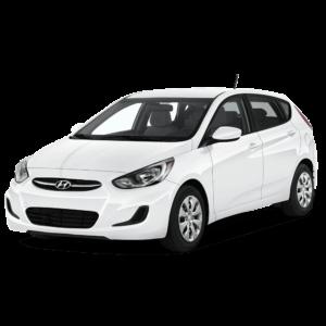 Выкуп ненужных запчастей Hyundai Hyundai Accent