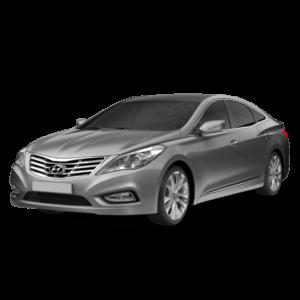 Выкуп ненужных запчастей Hyundai Hyundai Granderur