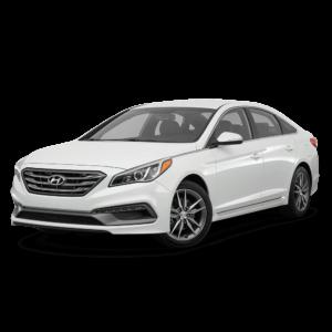 Выкуп ненужных запчастей Hyundai Hyundai Sonata