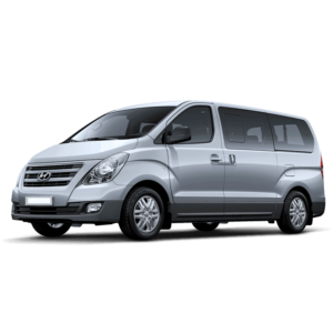 Выкуп ненужных запчастей Hyundai Hyundai Srarex (H-1)
