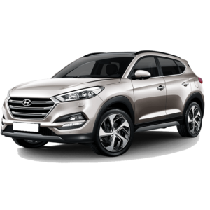 Выкуп ненужных запчастей Hyundai Hyundai Tucson