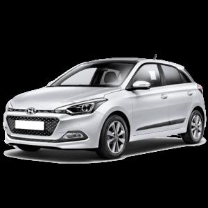 Выкуп ненужных запчастей Hyundai Hyundai I-20