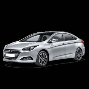 Выкуп ненужных запчастей Hyundai Hyundai I-40