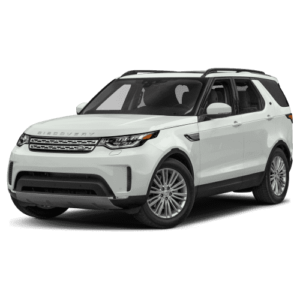 Кузовные детали Land Rover Land Rover Discovery