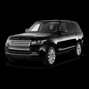 Выкуп кузова Land Rover Land Rover Range-Rover