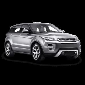 Выкуп кузова Land Rover Land Rover Range Rover Evoque