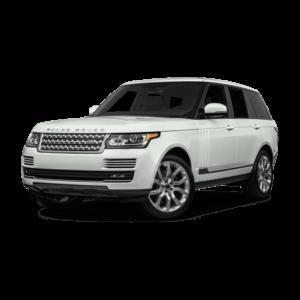 Выкуп кузова Land Rover Land Rover Vogue