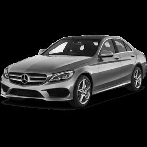 Выкуп генераторов Mercedes Mercedes C-klasse