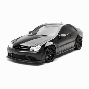 Выкуп генераторов Mercedes Mercedes CLK-klasse AMG