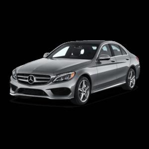 Выкуп генераторов Mercedes Mercedes E-klasse