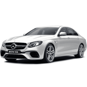Выкуп генераторов Mercedes Mercedes E-klasse AMG