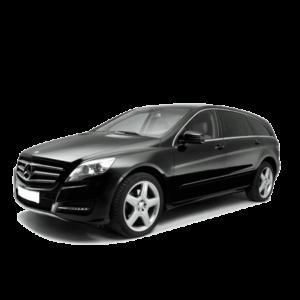 Выкуп генераторов Mercedes Mercedes R-klasse