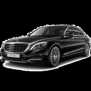 Выкуп генераторов Mercedes Mercedes S-klasse