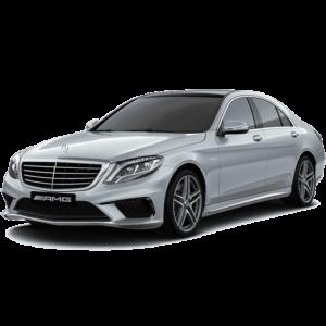 Выкуп генераторов Mercedes Mercedes S-klasse AMG