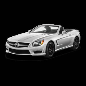 Выкуп генераторов Mercedes Mercedes SL-klasse